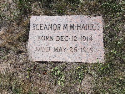 EleanorHarris